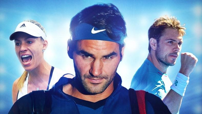tennis-world-tour precommande logo