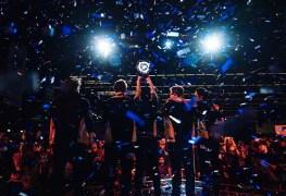 vainqueurs-IEM-2018-720