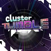 Cluster Tumble
