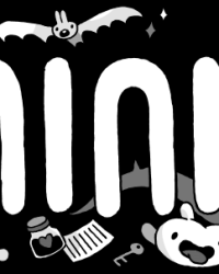 Minit pc xbox one ps4