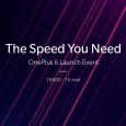 OnePlus 6 dévoilé Londres