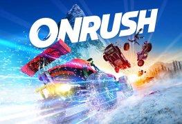 Onrush_Vortex_bonusLG