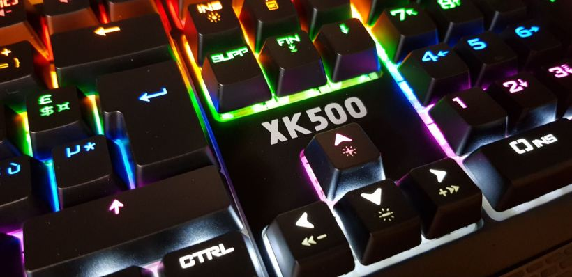 Test Spirit of Gamer Xpert K500 screen17