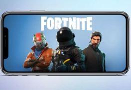 fortnite mobile gratuit