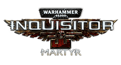 nouvelle date de sortie warhammer 40,000 inquisitor martyr 3