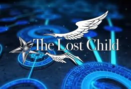 the Lost Child date de sortie switch ps4