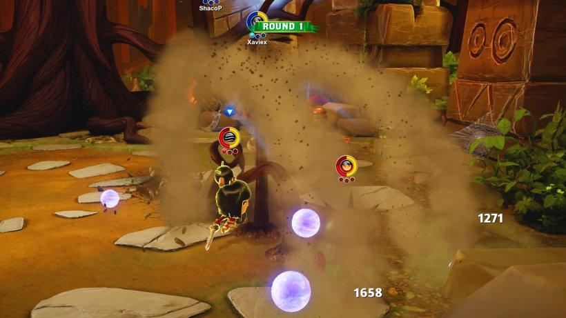 world-of-warriors-screen-07-ps4-eu-15feb17