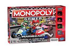 Monopoly gamer mario kart amazon1