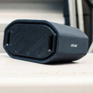 Test Enceinte Bluetooth Olixar ToughBeats Extérieur mobilefun screen7