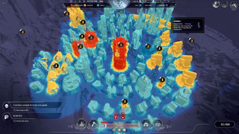 Test Frostpunk screen6