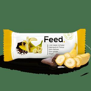 barre-banane-choco_1 feed