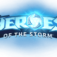 heroes of the storm corbeau noir
