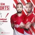 AS Monaco esport