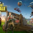 Fortnite battle royale nintendo switch free