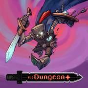 Mise à jour du PS Store 11 juin 2018 Bit Dungeon Plus