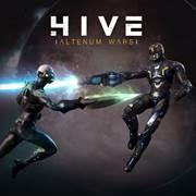 Mise à jour du PS Store 11 juin 2018 HIVE Altenum Wars Special Edition