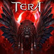 Mise à jour du PS Store 11 juin 2018 TERA Hellwing Triple Flight Pack