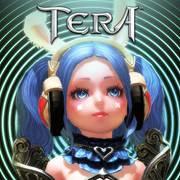 Mise à jour du PS Store 11 juin 2018 TERA Starter Pack