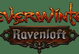 Neverwinter ravenloft pc