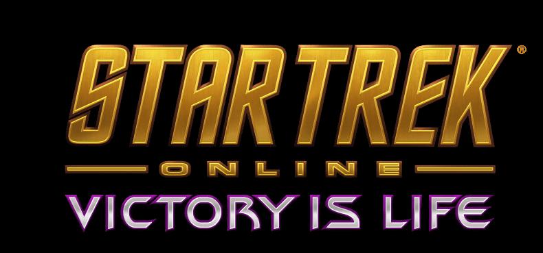 StarTrekOnline_VictoryIsLife_Logo_Light-1