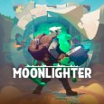 TitledHeroArt_Moonlighter-hero
