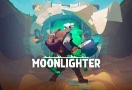 TitledHeroArt_Moonlighter-hero