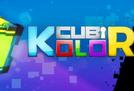 cubikolor_banner