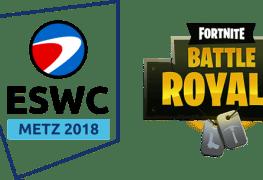 logo-fortnite-eswc-metz