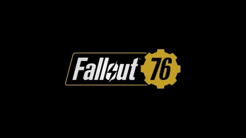 précommande Fallout 76 pc ps4 xbox one beta