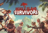 Dead Island Survivors ios android