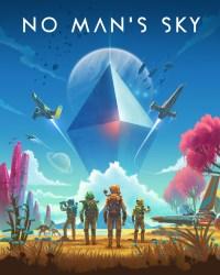 July-17-No-Mans-Sky-Next-lead-image