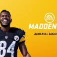 Madden 19 NFL