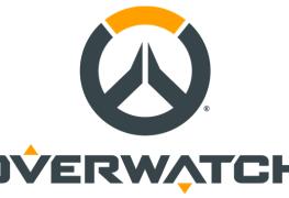 Overwatch week end gratuit overwatch league