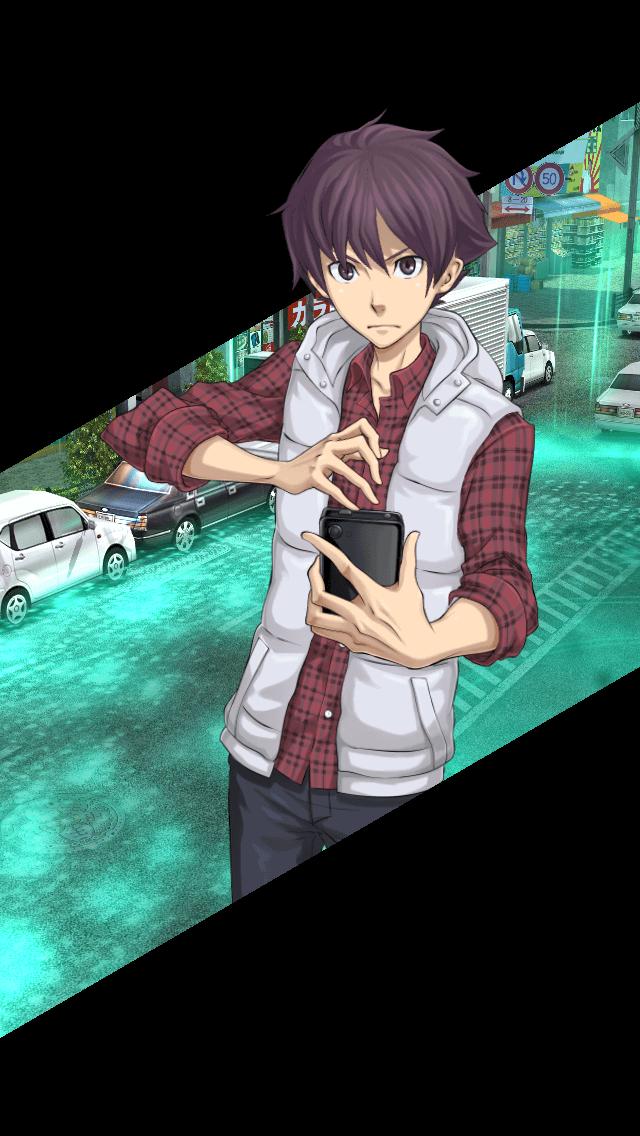 Shin_Megami_Tensei_Liberation_Dx2_-_Screenshot_-_Battle_Boy_Protagonist_1531998014
