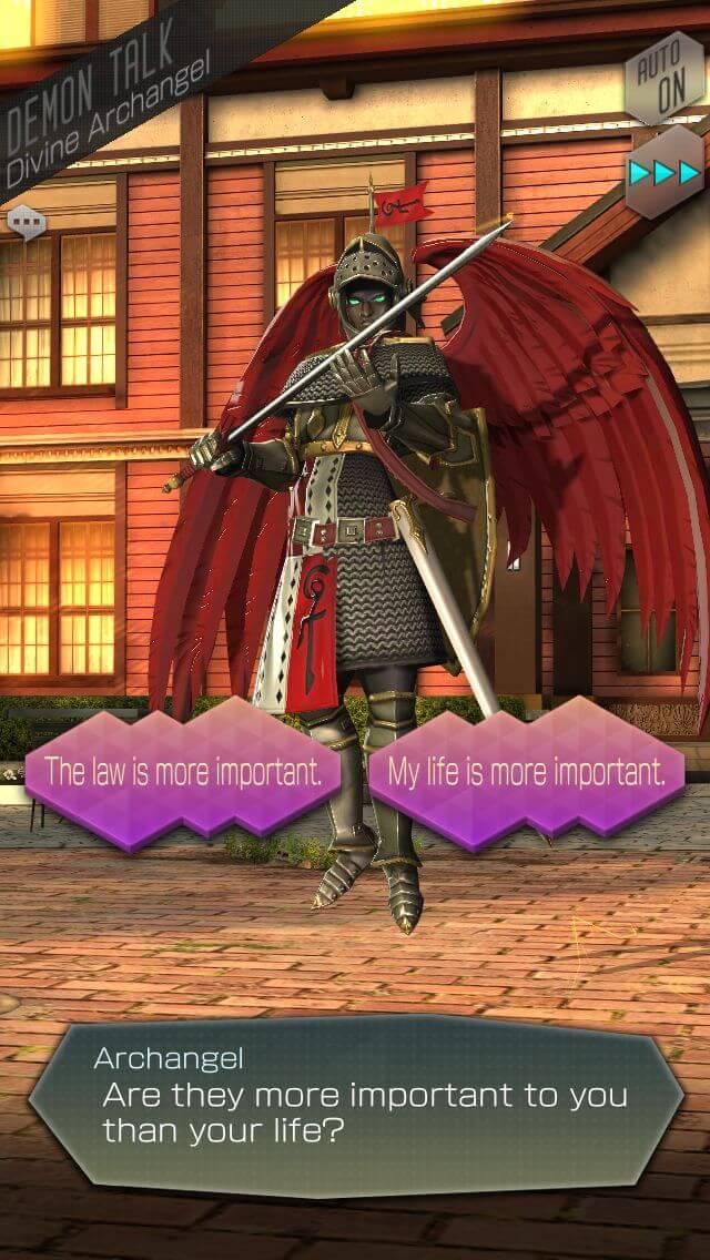 Shin_Megami_Tensei_Liberation_Dx2_-_Screenshot_-_Negotiation_1531998000