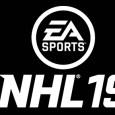 beta eA sports nhl 19