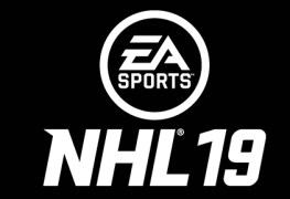 beta eA sports nhl 19
