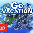 go vacation nintendo switch jg