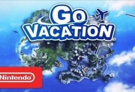 go vacation nintendo switch jg