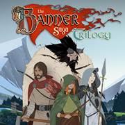 mise à jour du PlayStation Store du 23 juillet 2018 Banner Saga Trilogy