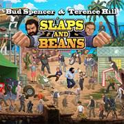 mise à jour du PlayStation Store du 23 juillet 2018 Bud Spencer & Terence Hill – Slaps And Beans