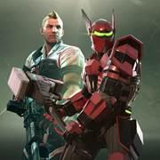 mise à jour du PlayStation Store du 23 juillet 2018 Defiance 2050 Ultimate Class Pack