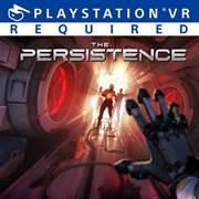 mise à jour du PlayStation Store du 23 juillet 2018 The Persistence