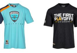 overwatch league store playoffs