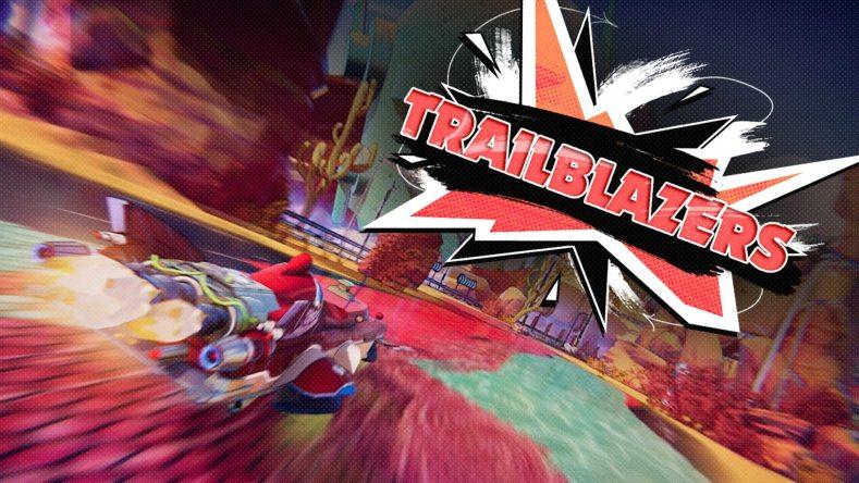trailblazers ps4-nintendo switch
