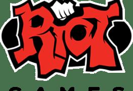 Nexus Blitz riot games 1