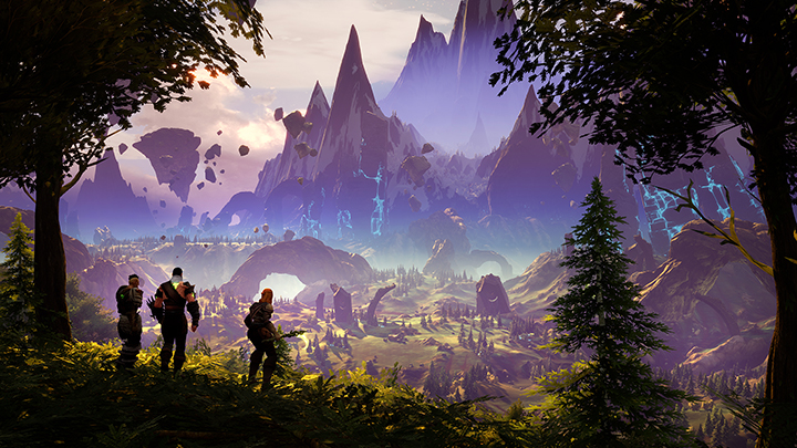 Rend_Vista_View_720 early access