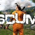 SCUM accès anticipé Steam pc45