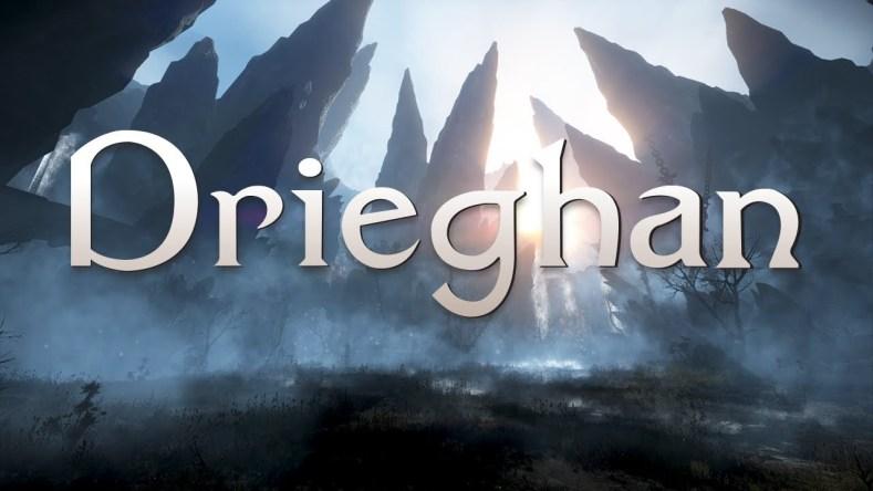 Black-Desert-Online-Drieghan