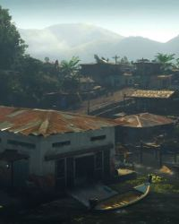 Hitman 2 colombie trailer video images
